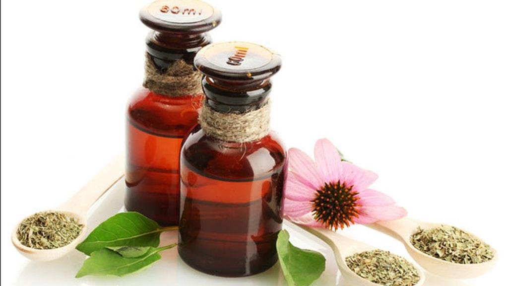 enfermera naturópata,tratamiento medicina alternativa