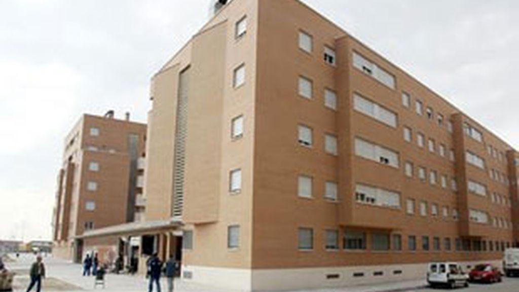 El Gobierno anuncia una reducción temporal del IVA para la adquisición de vivienda nueva. Vídeo: Informativos Telecinco.