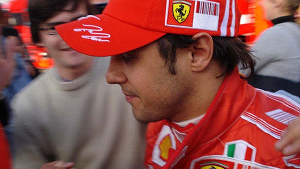 Jerez 2008