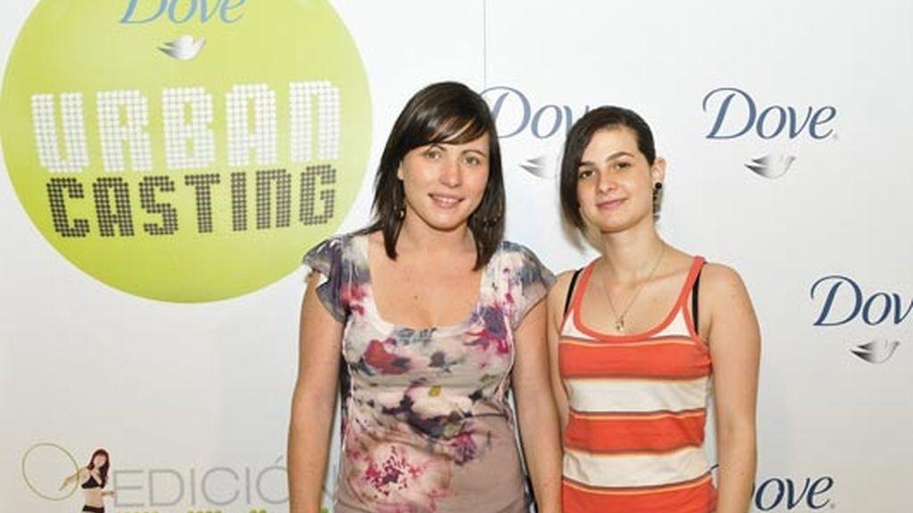Casting Presencial de Barcelona
