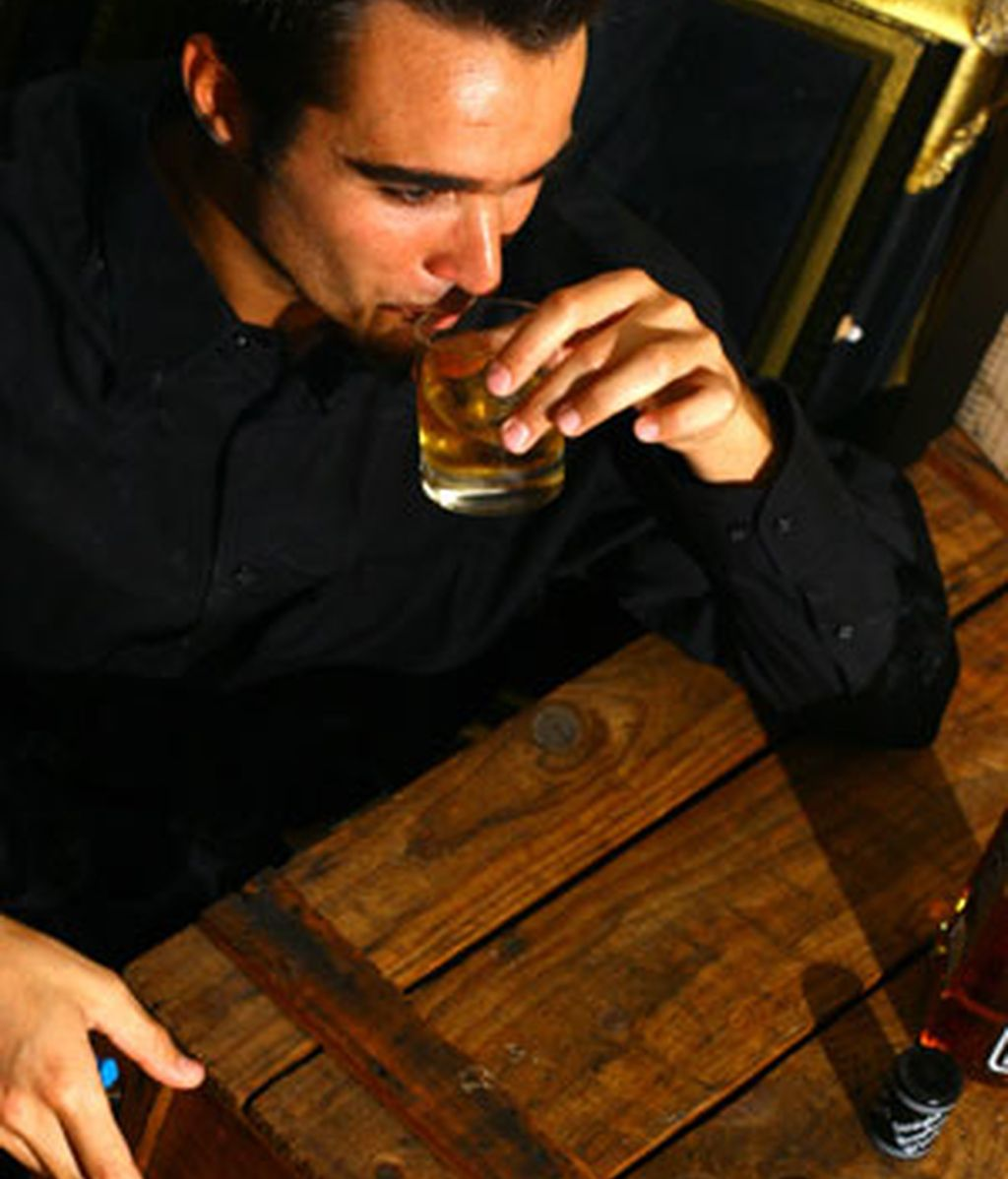 Embajador del Whisky