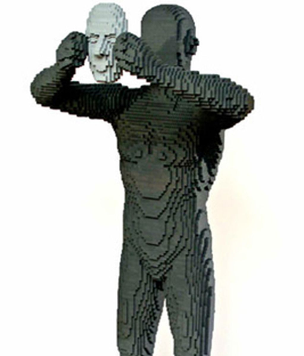 'Máscara'