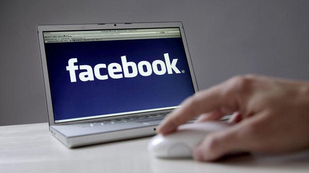 El hombre pidió consejo en Facebook para desembarazarse de la obligación legal.