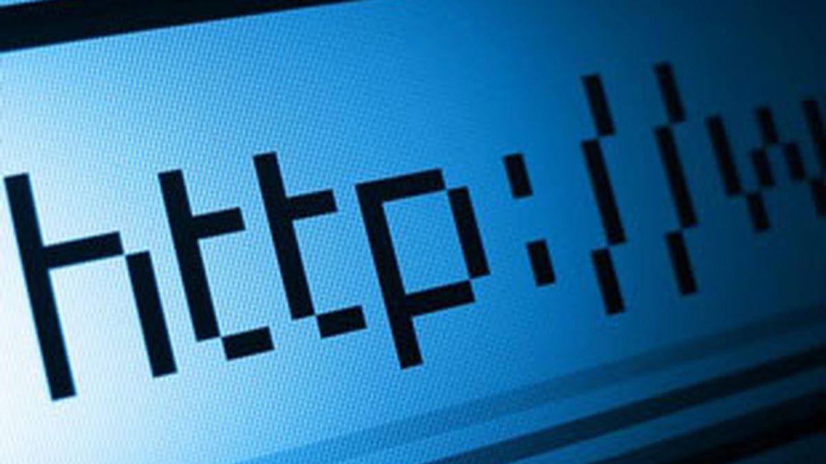La ICANN ha acordado la futura internacionalización del uso de caracteres no latinos en las direcciones web.