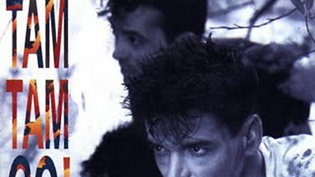 Tam Tam Go!!, 20 años cruzando el río