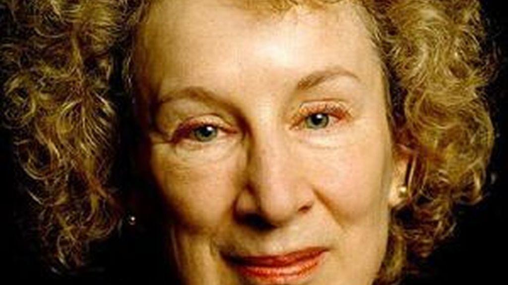 La escritora canadiense ha sido galardonada con el premio Príncipe de Asturias de las Letras. Vídeo: Atlas