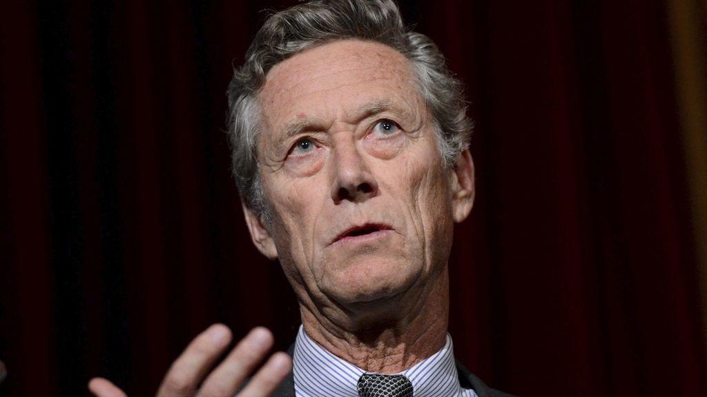 El economista jefe de FMI prevé que la crisis económica y financiera durará hasta 2018