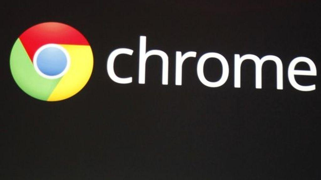 Chrome ya está disponible para su descarga desde la App Store de Apple.
