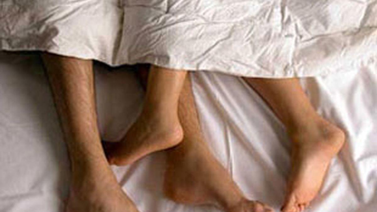 El ministro de Salud de Brasil, José Gomes Temporao, ha recomendado a la población que haga sexo como una manera de prevenir problemas cardiacos.