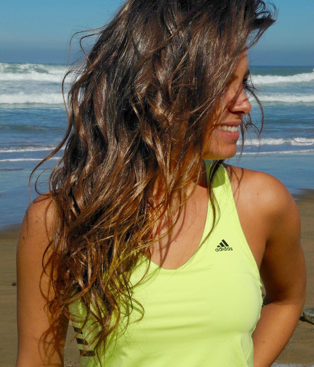 Consejos Beauty… ¡Consigue un pelazo!