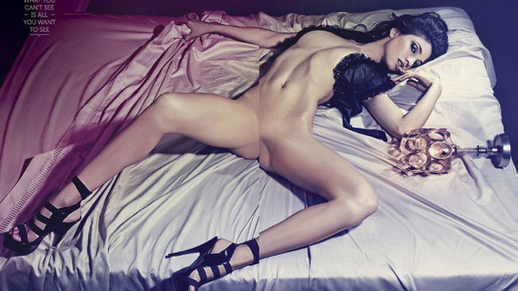 erotika-iz-reklami-na-saytah-tri-lesbiyanki-s-igrushkami