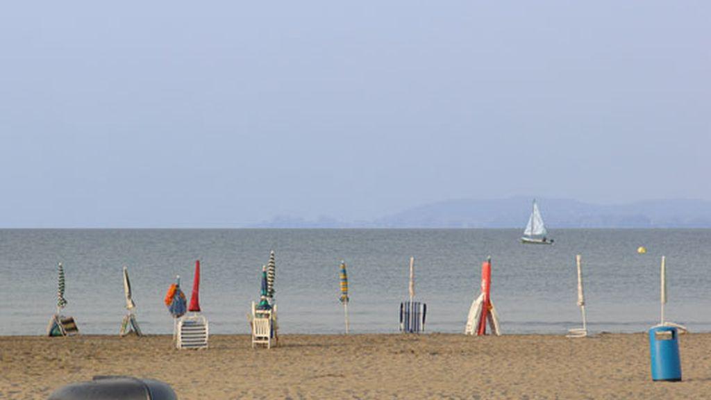 Playa de Torrenostra