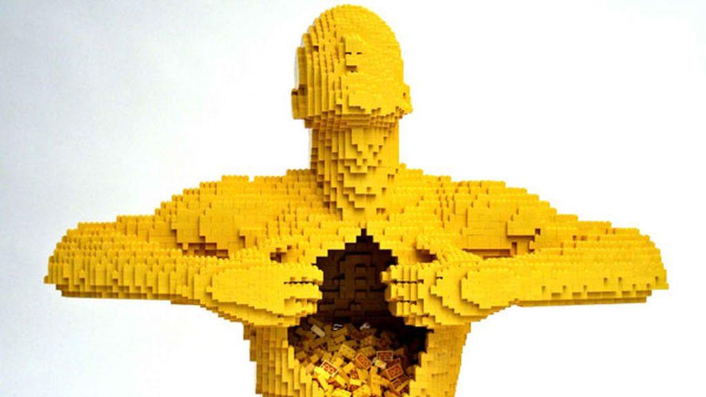 'Amarillo'