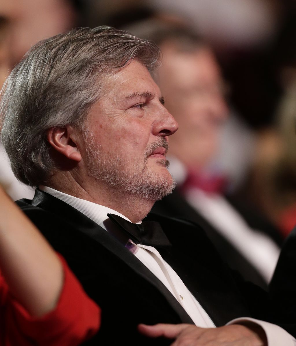 Acaparan la atención de los Goya 2016