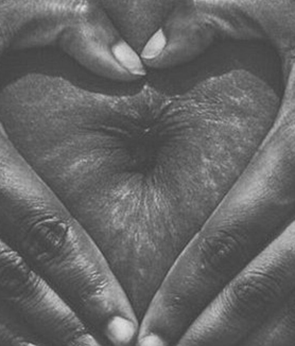 'Love your lines' una iniciativa viral lejos de retoques