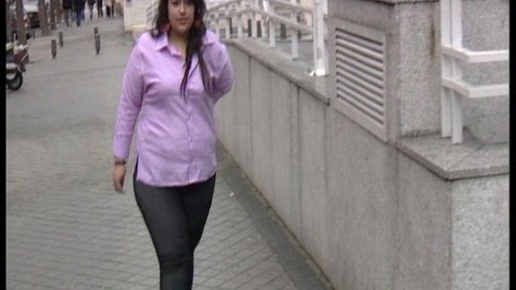 Nueva técnica contra la obesidad mórbida