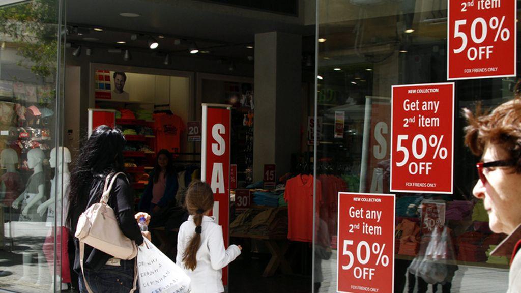 La UE mejora el sistema de reclamaciones de compras por Internet
