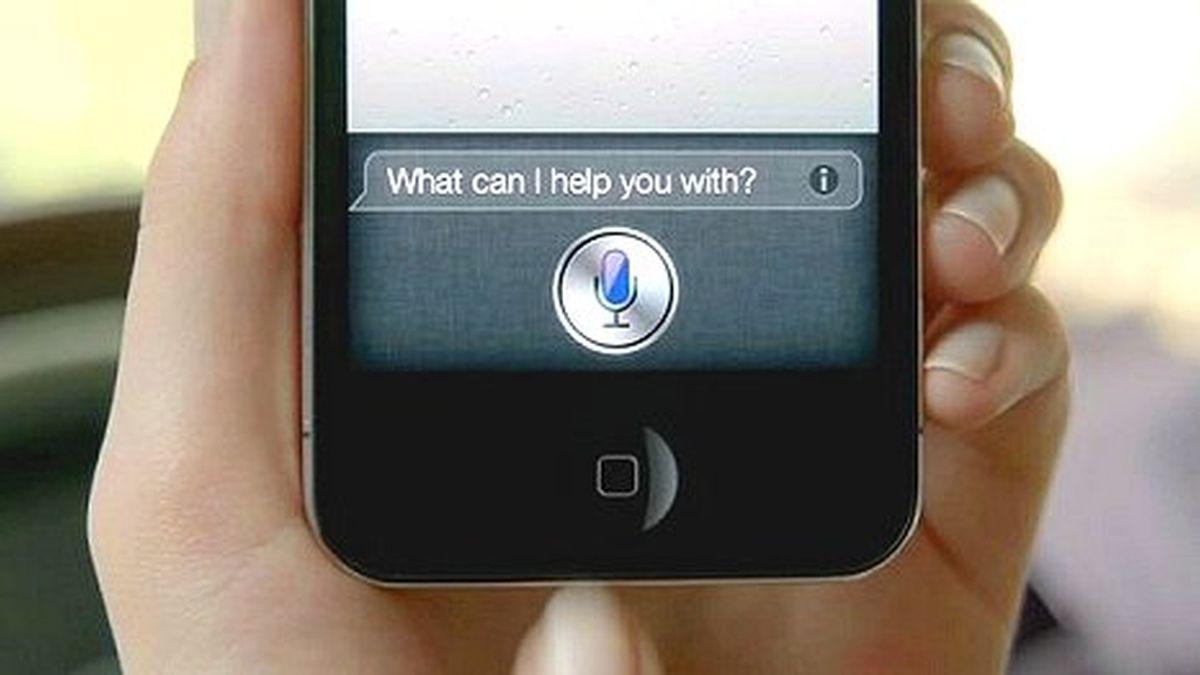 El grupo ha planteado la posibilidad teórica de que las capacidades de Siri podrían ser duplicadas de forma idéntica para que funcionen en otros dispositivos