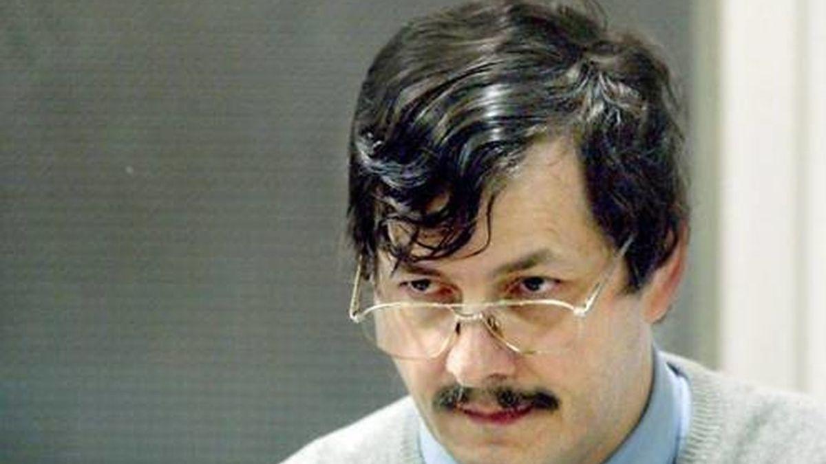 Marc Dutroux cumple cadena perpetua por secuestrar y violar a seis niñas y asesinar a cuatro de ellas