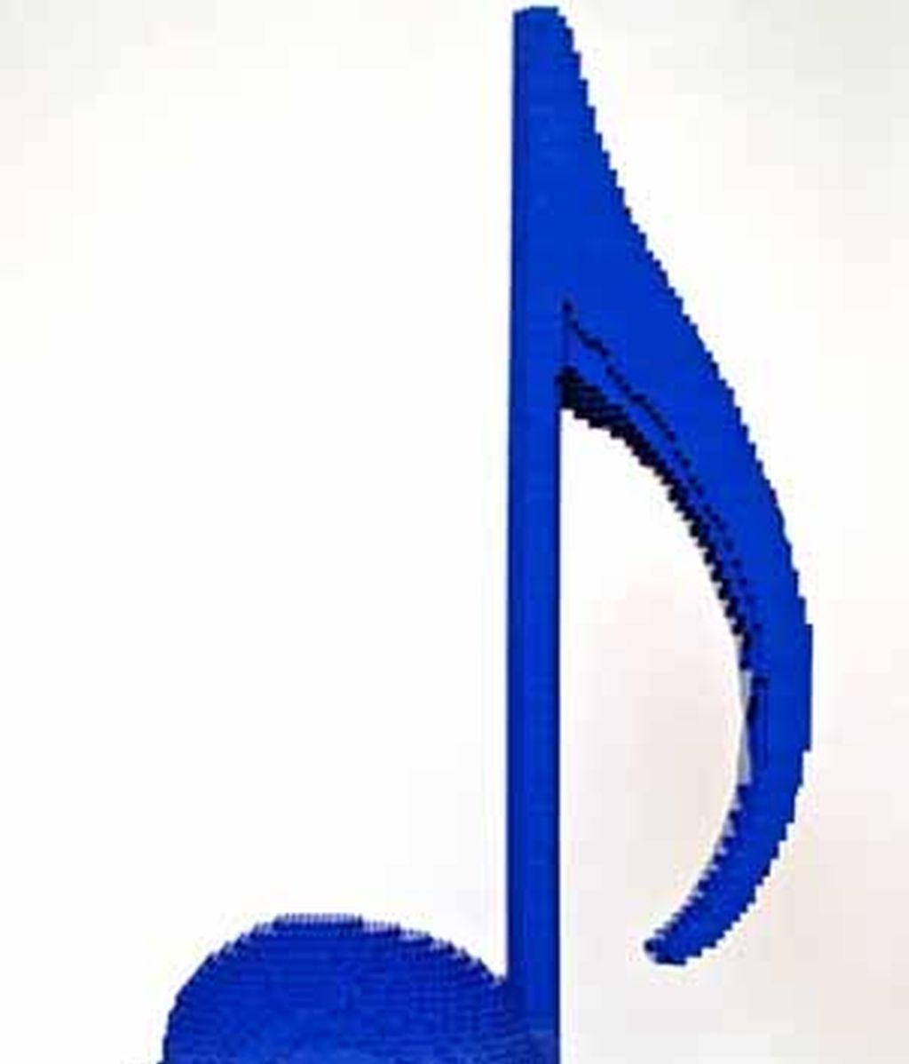 'Cantar'