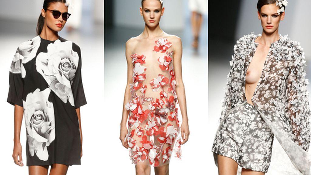 Fashion Week Madrid