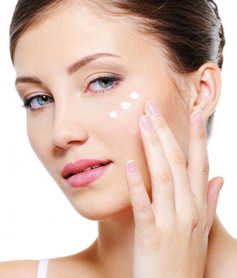 After shave  hidratante antiedad 2 en 1 active age