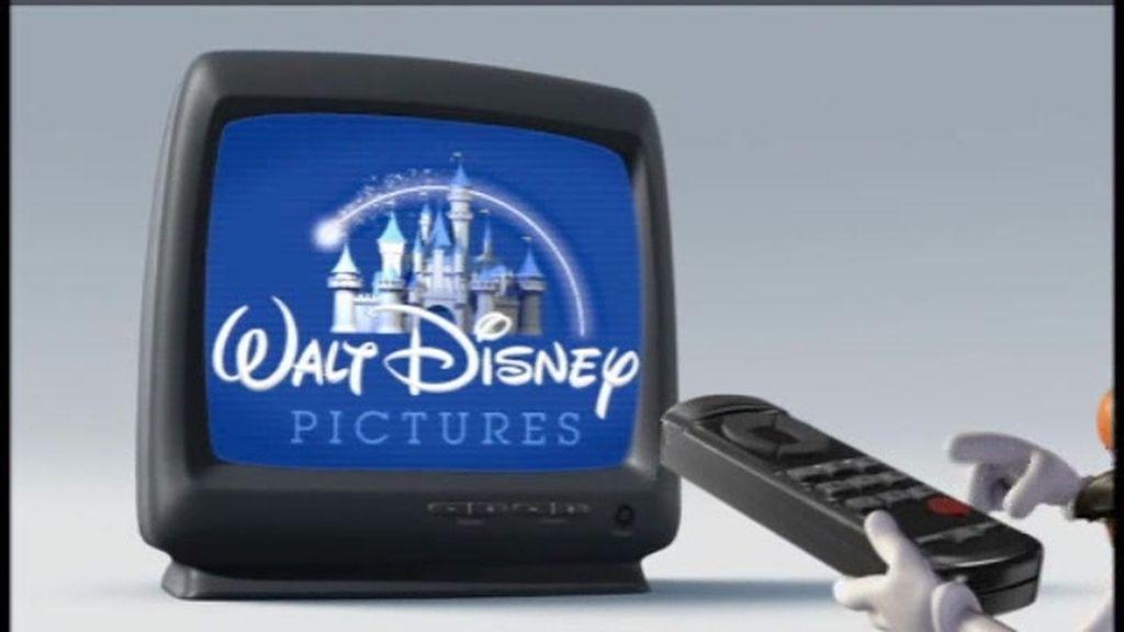 Promo Día Disney Pixar. ¡Tenía que llegar!