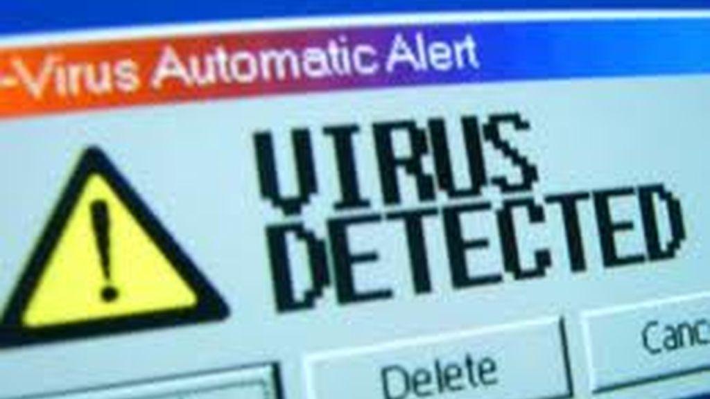 virus troyano, virus, troyano, hacker, hackeo, ciberdelincuentes