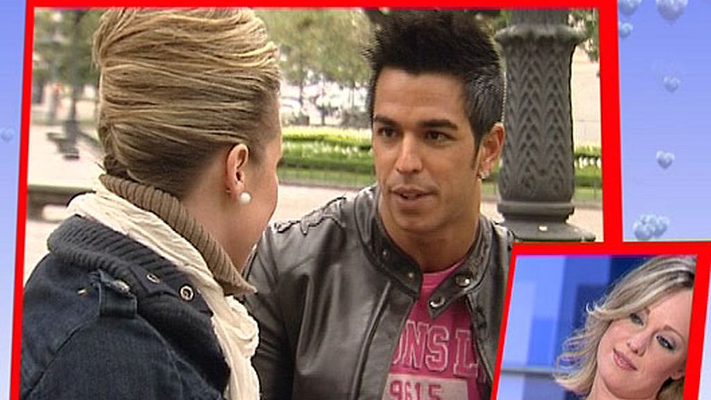 Marta y Tony (20-04-09)