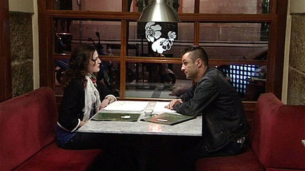 Irene y Raúl (06/04/10)