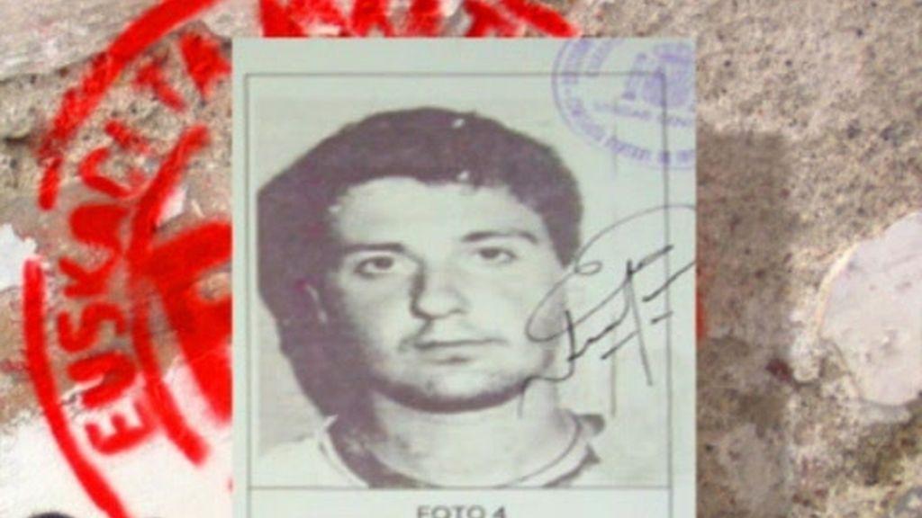 Cerco a Arturo Cubillas