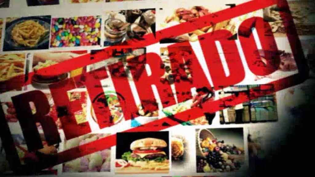 Transgénicos y otros alimentos bajo sospecha