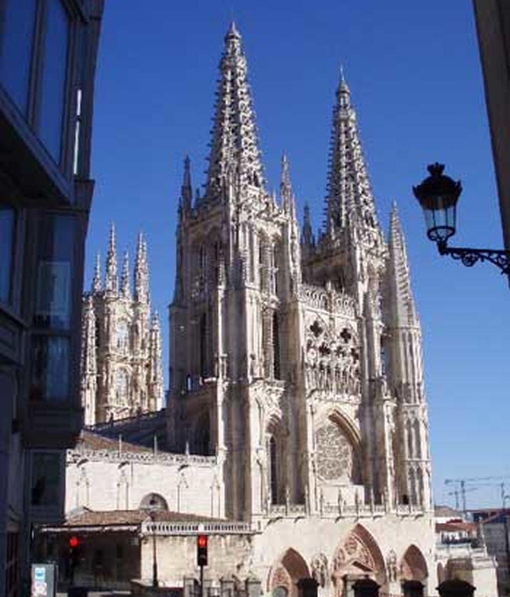 La Catedral, gran activo