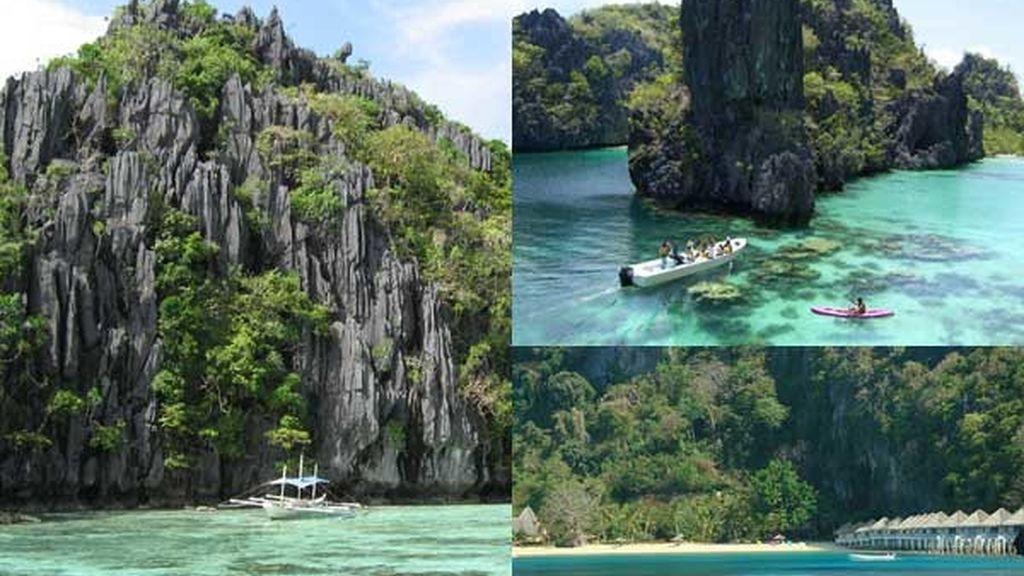 Palawan (Filipinas)