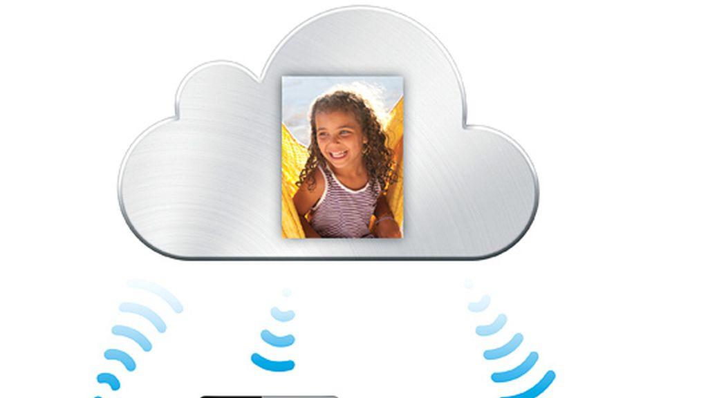 Apple ha anunciado que el 12 de octubre estará disponible iCloud, un paquete de servicios en la nube que integra, entre otros, iTunes, fotos y documentos.