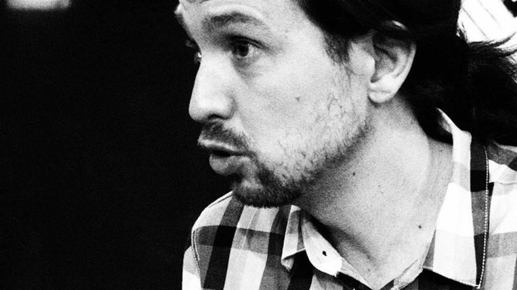 Pablo Iglesias, el hombre del día: cinco escaños 'sin despeinarse'
