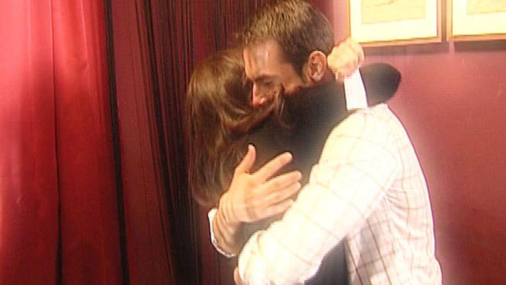 Antonio y María (24-11-09)