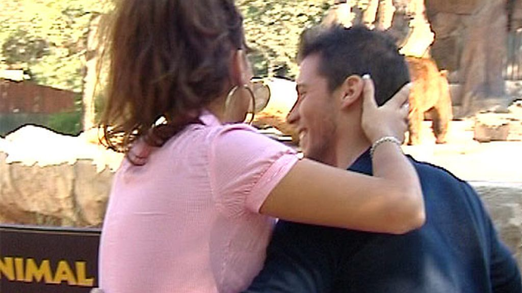 Jenni y Nacho (23-10-09)