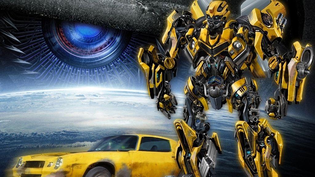 Transformers,30 aniversario de Transformers,aplicación,app