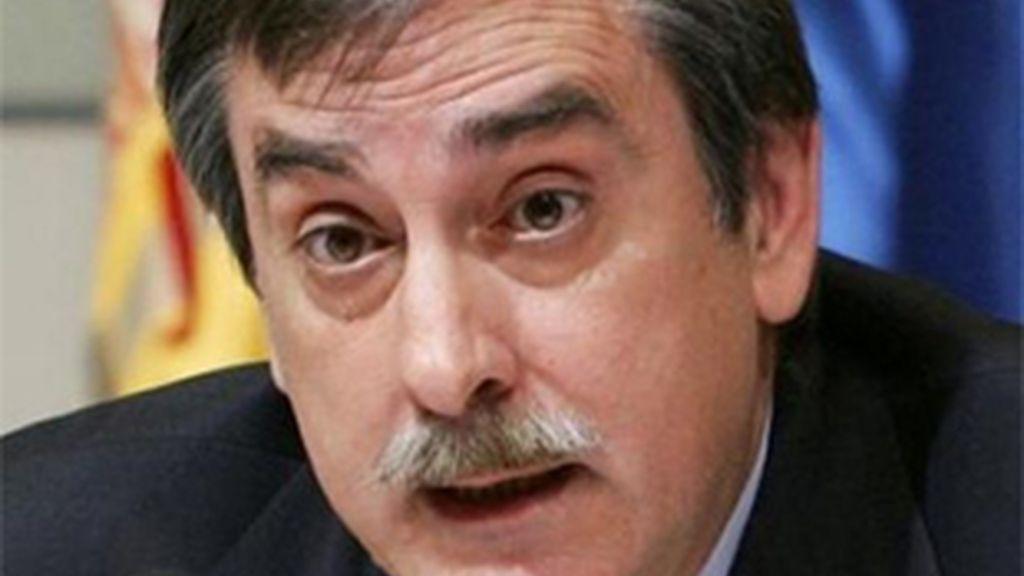 Las pérdidas temporales no serán justificación. Vídeo: Informativos Telecinco.