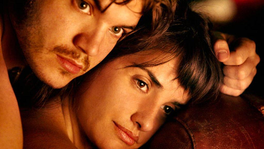 Su estreno en España está previsto para el próximo 18 de enero