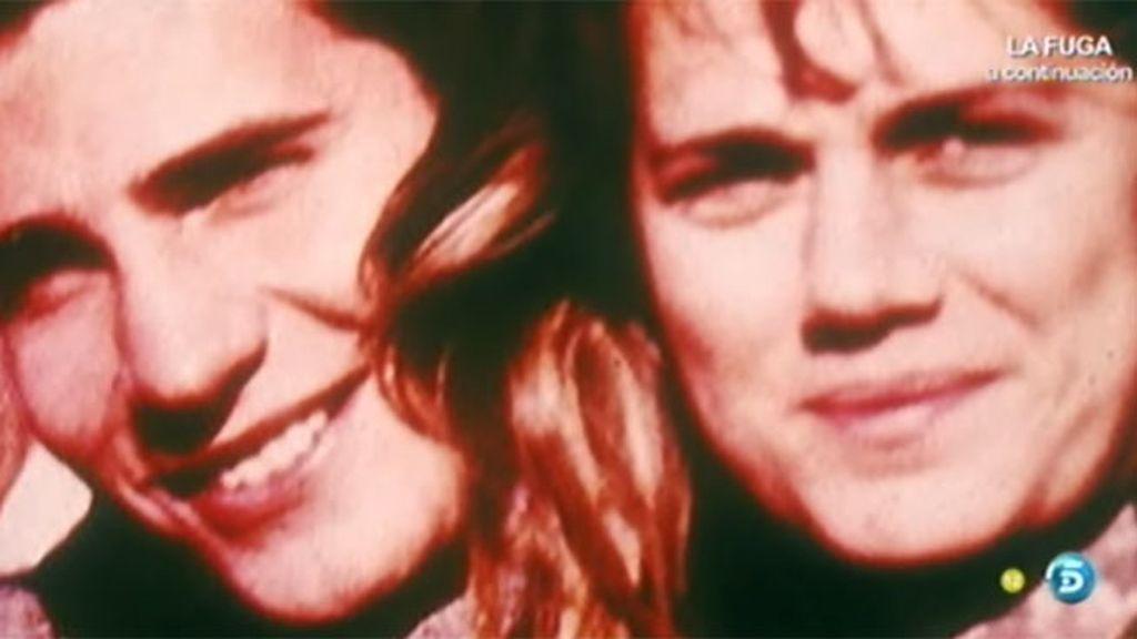 Aunque no se publicó la foto del beso, la portada de 'Hola' confirmó el noviazgo del Príncipe e Isabel