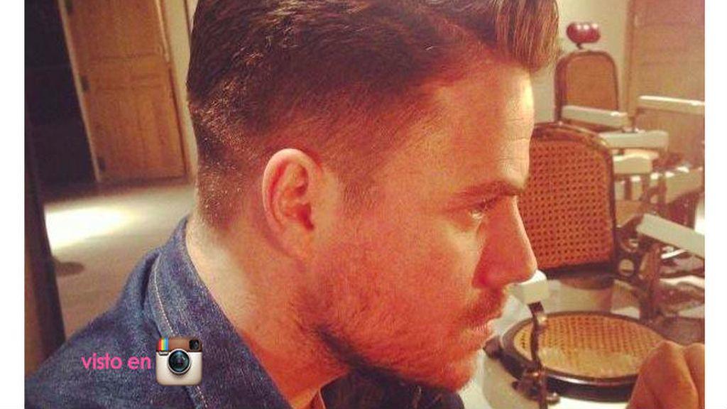 Corte de cabello barato en madrid