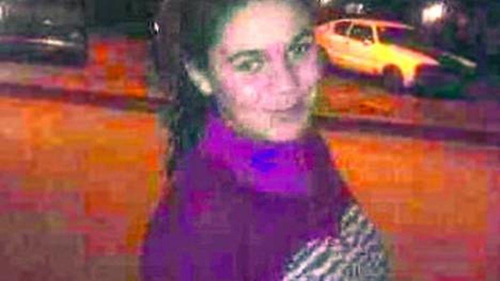 Un grupo de diez chicas mata a una estudiante al salir del colegio