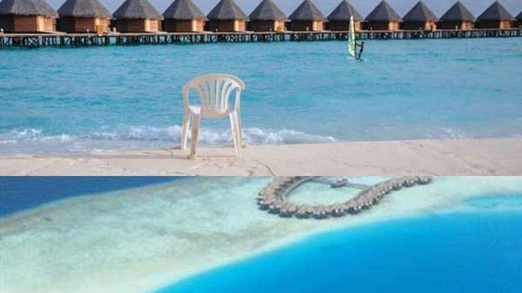 Thulhaagiri (Maldivas)