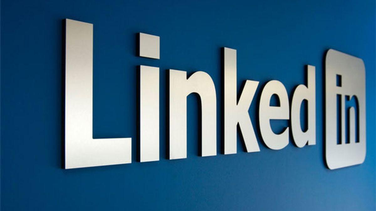 LinkedIn gana nueve millones de 2011 tras duplicar sus ingresos