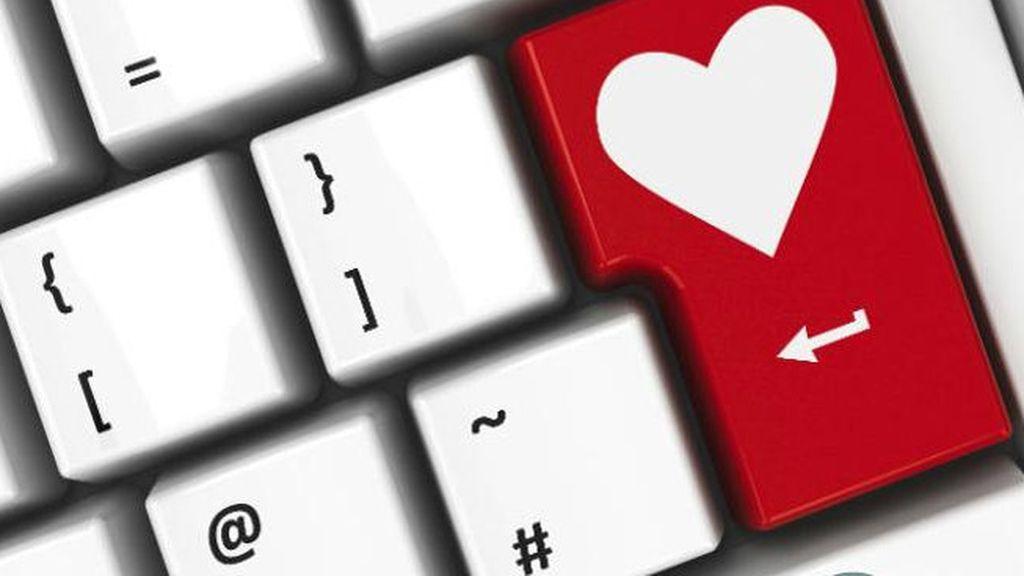 Cinco consejos para que el malware no estropee tu San Valentín