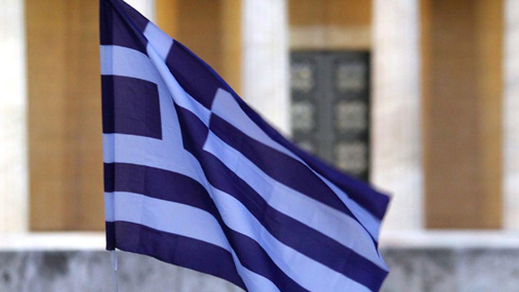 Grecia vive desde esta medianoche una nueva huelga general, la cuarta en lo que va de año.