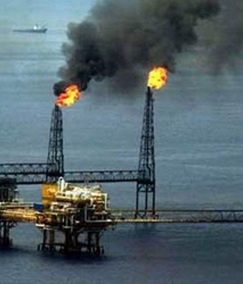 Los consumidores esperan que los países de la OPEP sigan el ejemplo de Arabia.