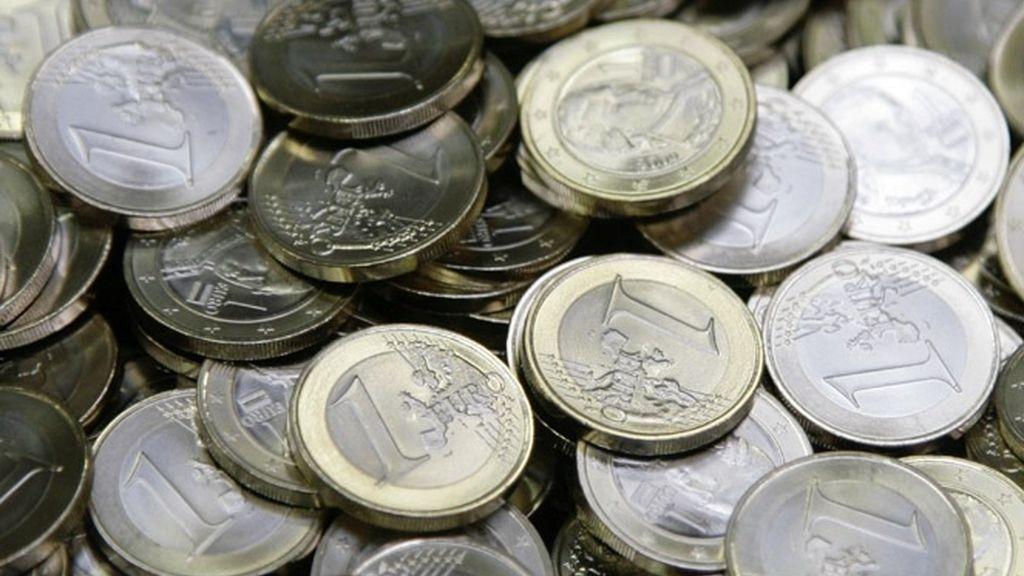 El FMI y el BCE alertan del riesgo para la economía de la guerra de divisas